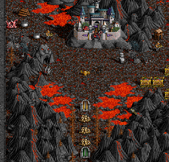 http://mapy.heroes.net.pl/files/images/1576/Crisis%20III%20screen.png